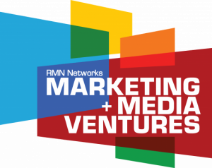RMN Networks Marketing and Media Ventures